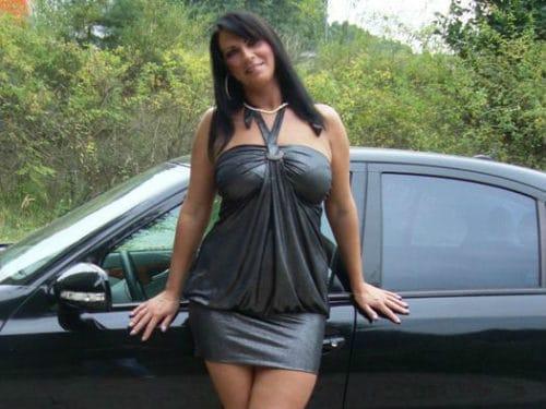 camsex girl