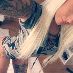 dominanter cam chat