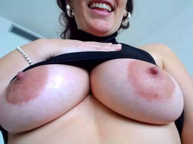 titten sexcam
