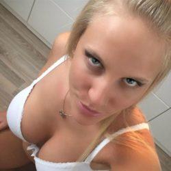 nymphomanin sexcam